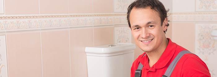 badkamer plaatsen Geel