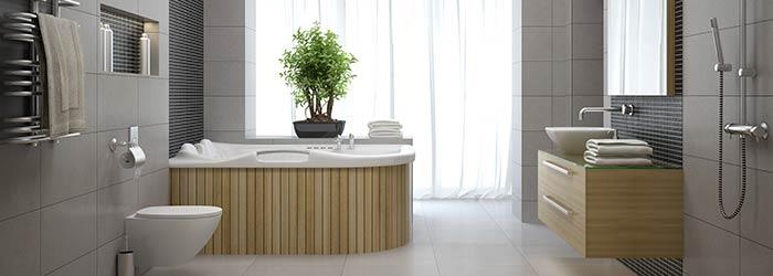 badkamerrenovatie Geel